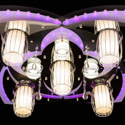lustry0896CCED302-8391-8F6D-D8EA-A259D7627BCA.jpg