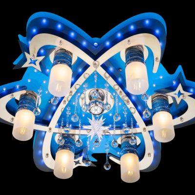 lustry092F60323AD-99F5-FB90-B407-523BD645043A.jpg