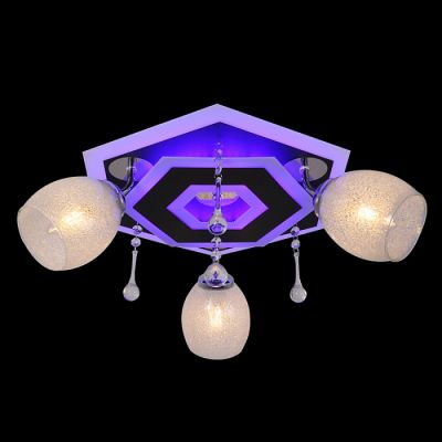 lustry095B4389C9A-91B0-3864-BD40-128756713F16.jpg