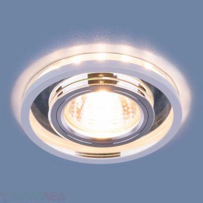 tochka111D5BC83EA-1857-32F2-E189-0A299381D916.jpg