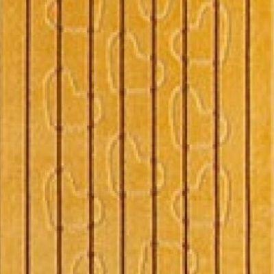 vannaya-dorojki0153B5B298E-102D-244D-98BB-723E633BDFA2.jpg