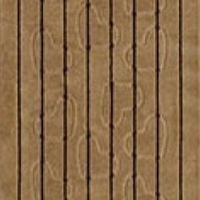 vannaya-dorojki01600CE5E7B-9837-E429-9E70-67AF6C82C4AE.jpg