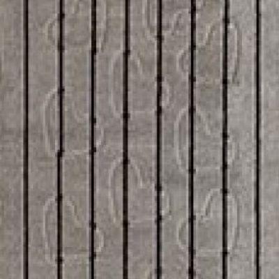vannaya-dorojki018F74D4A3D-3964-44BD-B422-65286AF0285C.jpg