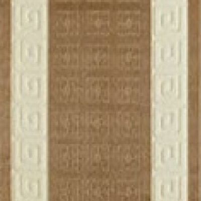 vannaya-dorojki0205BC16595-9D15-081B-4CF3-AA1CF952D634.jpg