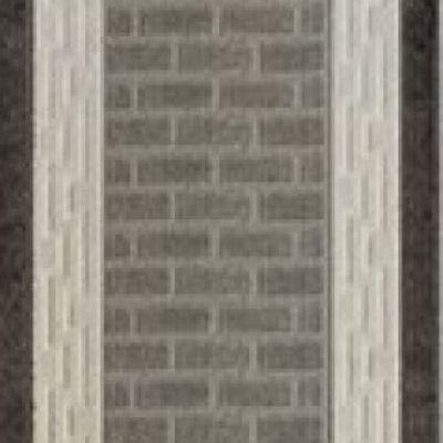 vannaya-dorojki0250EAF2B80-21D1-82CF-1914-E41DD4ED4485.jpg