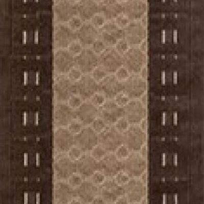 vannaya-dorojki027B85AB4D1-11FF-CB28-917E-DF0A17F5B79D.jpg