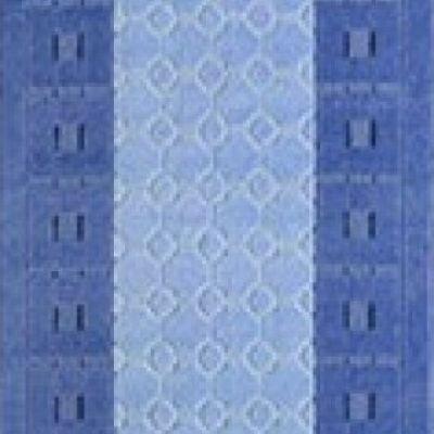 vannaya-dorojki028BC9F65FE-64F8-F574-68FD-8056E29B1B54.jpg