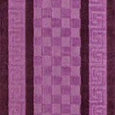 vannaya-dorojki04991DDE542-F5AC-4F7B-A190-E1C7CC6FD719.jpg