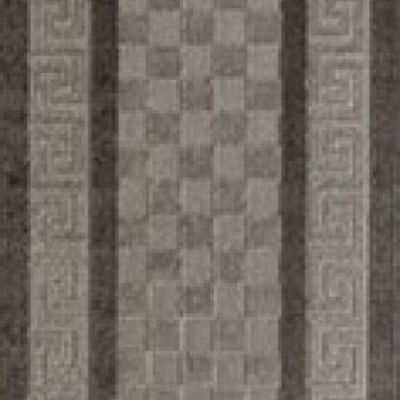 vannaya-dorojki050BF1DC7A5-922B-5ADE-23C0-8A38CEF136AA.jpg