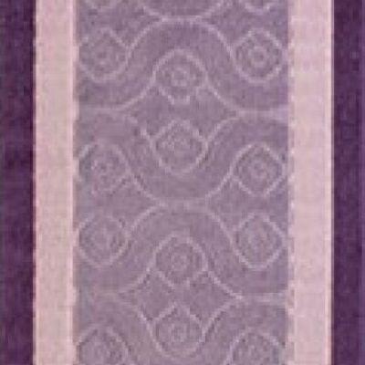 vannaya-dorojki056AE63E0D1-C6DF-1D06-1E2F-035CE3CA4907.jpg