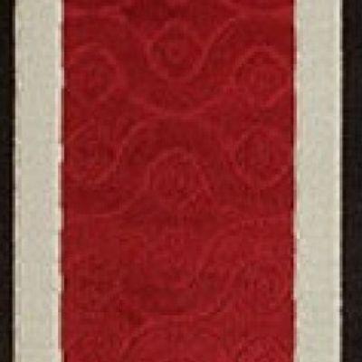 vannaya-dorojki0599D91B683-B3BA-F027-06BD-B99A3BDDA12F.jpg