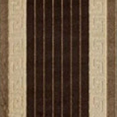 vannaya-dorojki060634BE080-8D7E-F8B4-AA9E-E2B04150C405.jpg