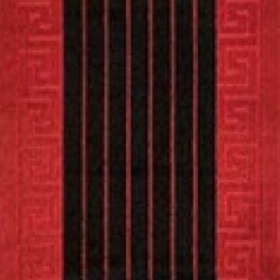 vannaya-dorojki062B4067848-41EC-997A-0D80-5DD5667CF3DE.jpg
