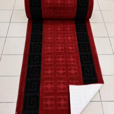 vannaya-dorojki0830908A493-6481-6AB1-E052-D27FBCBEF368.jpg