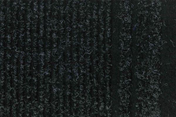 pridverka1450D09112F-DBC2-07DF-BC54-9A4023D70E93.jpg